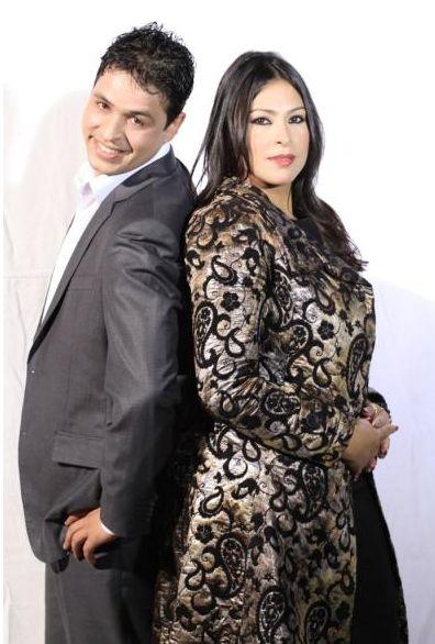 abdi family Les Acteurs de Zinat Al Hayat