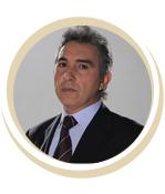 ahmed Les Acteurs de Zinat Al Hayat