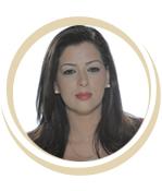farida Les Acteurs de Zinat Al Hayat