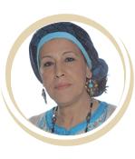 habiba Les Acteurs de Zinat Al Hayat