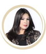 hasnaa Les Acteurs de Zinat Al Hayat