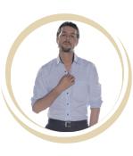 jamal Les Acteurs de Zinat Al Hayat