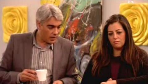 Zinat Al Hayat Episode 46 du 06 Juin 2011