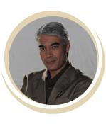 omar Les Acteurs de Zinat Al Hayat