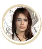 sanaa Les Acteurs de Zinat Al Hayat