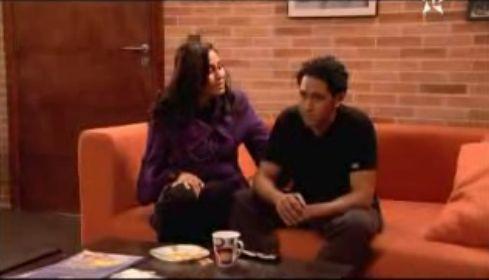 Zinat Al Hayat : Episode 40 du 27 Mai 2011