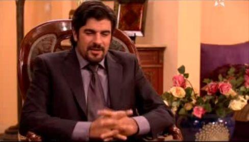 Zinat Al Hayat épisode 47 de Zaynate Al 7ayat