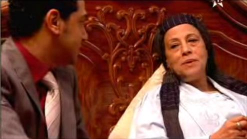 Episode 51 : Zinat al Hayat