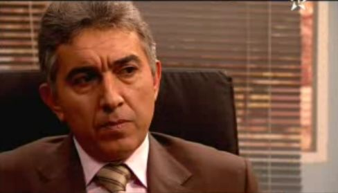 Zinat Al Hayat : Episode 49 de Zinate Al 7ayat
