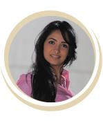 zineb Les Acteurs de Zinat Al Hayat